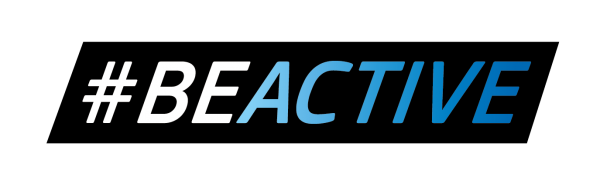 EWOS-BEACTIVE-visual-blue.png